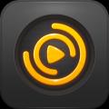 终智影院 V1.0 安卓版