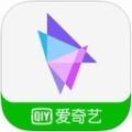 奇秀直播春季版 V2.3.0 iPhone版