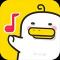 躺倒鸭苹果助手 V1.0.0.8 官方版