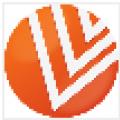 优酷视频下载器维棠视频 V2.1.1.0 优酷专用版