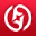 银大师 V1.0.0.1 官方版