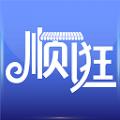 海尔顺逛微店 V3.5.1 安卓版