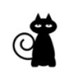 猫九云播安卓版