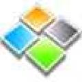 蜂蜜浏览器安卓版