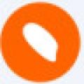积米淘客助手 V1.0.0.6 官方版
