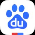 DuerOS V1.0 官方版