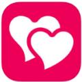 同城恋遇 V1.0.2 安卓版