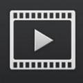 爱色影音播放器 V1.0 免费版