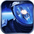 九游版星盟冲突手游 V1.0 安卓版