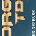 赛博格塔防电脑版