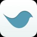 豆瓣读书app V3.0.1 安卓版
