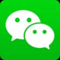微信公众号爆粉神器 V1.0 绿色免费版