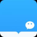 微信读书 安卓版 V1.5.6 安卓版