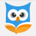 GGBook看书安卓版