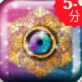 百变美颜相机 V6.4.2 安卓版