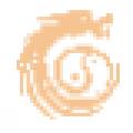 DNF天龙辅助 V1.7 免费版