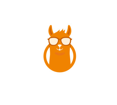 神马搜索桌面版V5.6.6 官方版