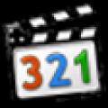 Real Alternative解码器 V2.0.2 PC版