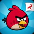 愤怒的小鸟破解版 V7.3.0 安卓版