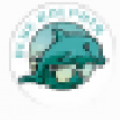 蓝豚bt资源搜索器 V3.6 破解版