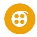 vip视频解析软件 V1.2 绿色版
