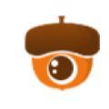 橡视频 V2.1.1 安卓版