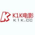 k1k电影院安卓版