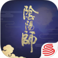 阴阳师助手 V1.0.2 iPhone版