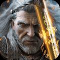 列王的战争 V1.0 安卓版
