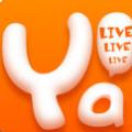 压寨Live寨币随意领 V4.0.0 破解版