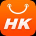 口袋香港百事通 V3.1.2 安卓版