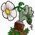 植物大战僵尸全能变态外挂电脑版