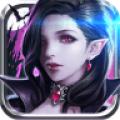 铁血神魔 V1.0 九游版