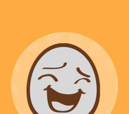 内涵笑话圈手机安卓版下载_内涵笑话圈手机appV1.1安卓版下载
