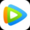 2017奔跑吧腾讯视频播放器 V1.0 最新版