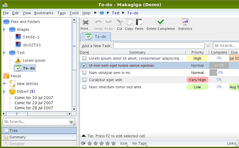 MakagigaV5.6 电脑版