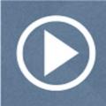 宅男电影播放器 V1.0 安卓版