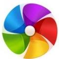 360极速浏览器 V9.2.0.204 官方正式版