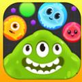 喰种球球美化盒子 V1.0 免费版