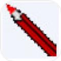 小小绘图王cad官方免费版电脑版