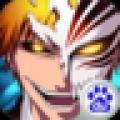 无限纷争-死神觉醒百度版 V2.10.257 百度版