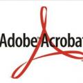 Adobe Reader 2017官方版 电脑版