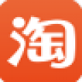 女友剁手守护平台 V1.0 安卓版