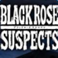 黑玫瑰嫌疑人 V1.0 安卓版