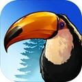 鸟的天堂 V1.0.5 安卓版