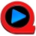 快播(QvodPlayer)安卓版