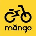 芒果电单车苹果版