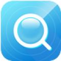 IOS种子搜索神器苹果版