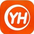 永辉微店app V3.3.0 安卓版