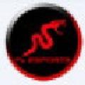 腹灵魔焰g90驱动 V1.1 PC版